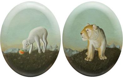 tigre-y-oveja1