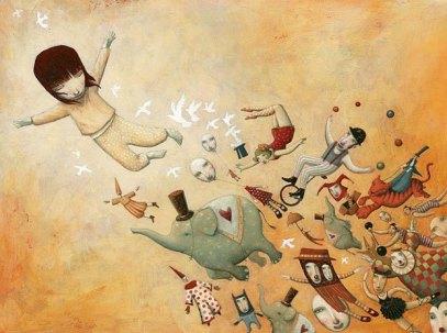 ilustraciones-de-ofra-amit-8